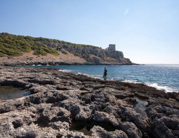 porto selvaggio2-min